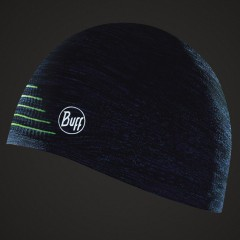 BUFF® DryFLX⁺ Hat deep blue