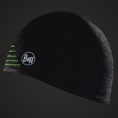 BUFF® DryFLX⁺ Hat black
