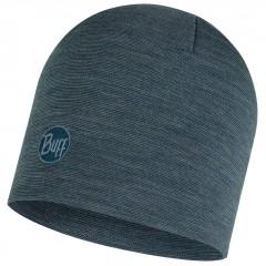 BUFF® Heavyweight Merino Wool Hat ensign multi stripes