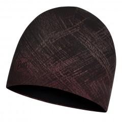 BUFF® Microfiber & Polar Hat court armor
