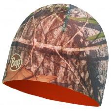 BUFF® Microfiber Reversible Hat MOSSY OAK Obsession
