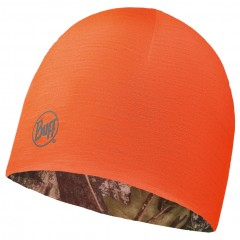 BUFF® Microfiber Reversible Hat MOSSY OAK Obsession