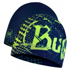 BUFF® Microfiber Reversible Hat havoc blue