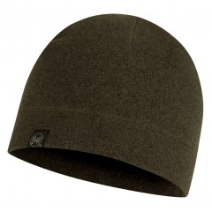 BUFF® Polar Hat bark htr