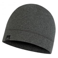 BUFF® Polar Hat grey htr