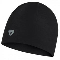 BUFF® ThermoNet Reversible Hat black