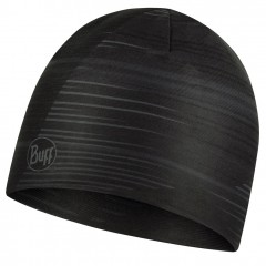 BUFF® ThermoNet Reversible Hat refik black