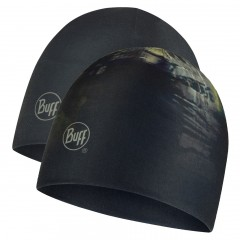 BUFF® ThermoNet Reversible Hat hunder multi