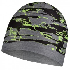 BUFF® ThermoNet Reversible Hat slab multi