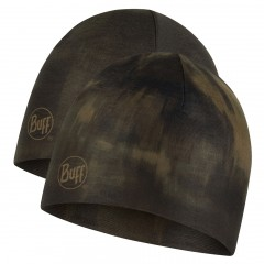 BUFF® ThermoNet Reversible Hat itakat bark