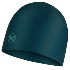 BUFF® ThermoNet Reversible Hat ethereal aqua