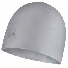 BUFF® ThermoNet Reversible Hat itakat fog grey