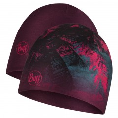 BUFF® ThermoNet Reversible Hat coast multi