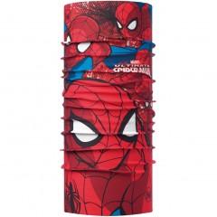 BUFF® Kids Original MARVEL spiderman approach