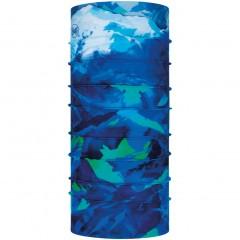 BUFF® Kids Original high mountain blue