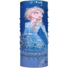 BUFF® Kids Original Frozen Elsa 2