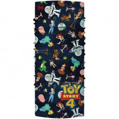 BUFF® Kids Original Toy Story multi