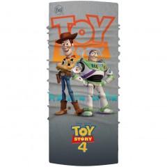 BUFF® Kids Original Toy Story Woody & Buzz multi
