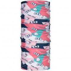 BUFF® Kids Original Hello Kitty hello camo
