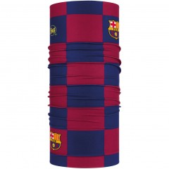 BUFF® Kids Original FC Barcelona 1st equipment 20/21