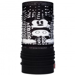 Kids Polar BUFF® Disney that's me black