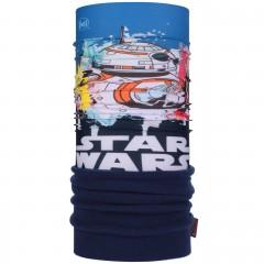 Kids Polar BUFF® STAR WARS bb-8