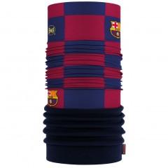 Kids Polar BUFF® FC Barcelona 1st equipment 20/21