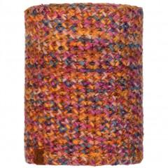 BUFF® Knitted & Polar Neckwarmer MARGO multi