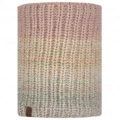 BUFF® Knitted & Polar Neckwarmer OLYA cloud