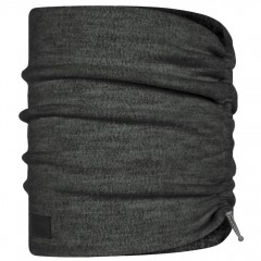 BUFF® Merino Wool Fleece Neckwarmer graphite