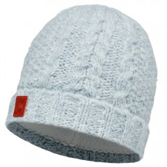 BUFF® Knitted & Polar Hat AMBY snow
