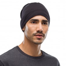BUFF® Lightweight Merino Wool black