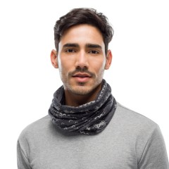 BUFF® Lightweight Merino Wool Floki