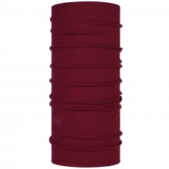 BUFF® Midweight Merino Wool barn melange