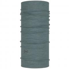 BUFF® Midweight Merino Wool pool melange