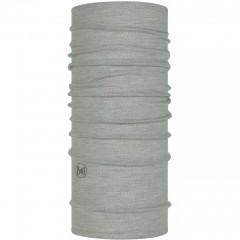 BUFF® Midweight Merino Wool birch melange