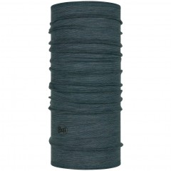 BUFF® Lightweight Merino Wool ensign multi stripes