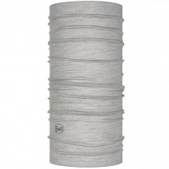 BUFF® Lightweight Merino Wool birch ms