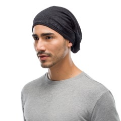 BUFF® Lightweight Merino Wool tolui black