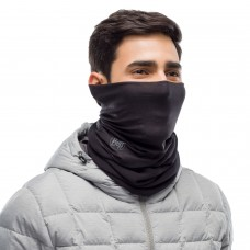 Polar BUFF® solid black