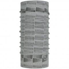 BUFF® Lightweight Merino Wool relaygrey