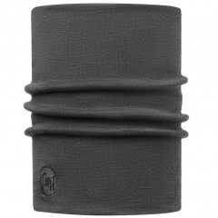 BUFF® Heavyweight Merino Wool solid grey