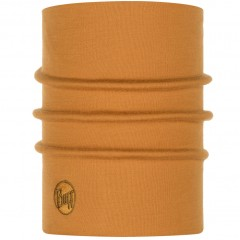 BUFF® Heavyweight Merino Wool solid camel