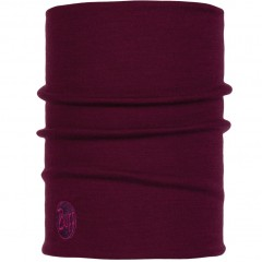 BUFF® Heavyweight Merino Wool purple raspberry
