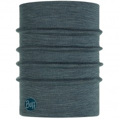 BUFF® Heavyweight Merino Wool ensign multi stripes