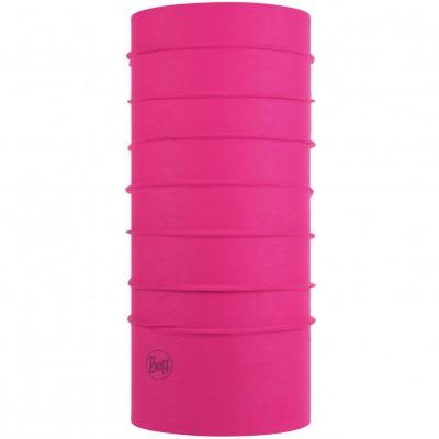 BUFF® Original solid pump pink