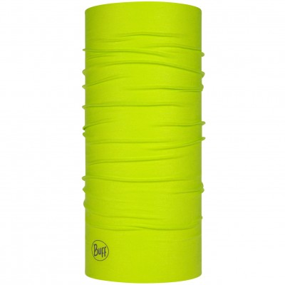 BUFF® Original solid pump lime