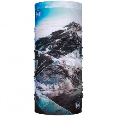BUFF® Original Mountain Collection mount everest