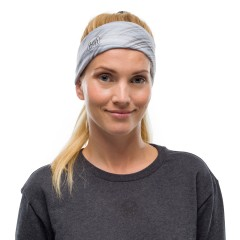 BUFF® Original Reflective speed grey