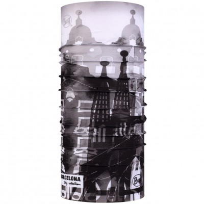 BUFF® Original City Collection barcelona